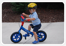 Bikes With Training Wheels For Older Kids pic jpg