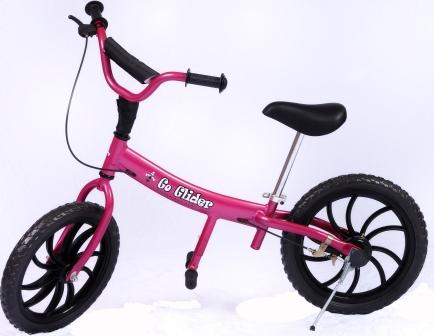 Balance Bikes For Kids Teach Kids To Ride A Bike Without