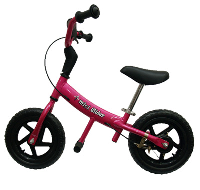 Bikes Without Pedals For Kids When it comes to balance bikes